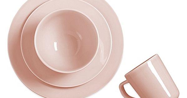 Fresh Contemporary Style And Sturdy Vitrified Stoneware