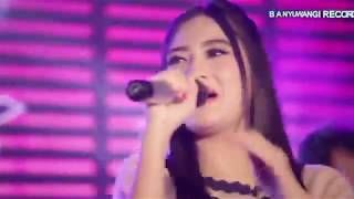 Download Lagu Nella Kharisma Cincai Mp3 Musik Dangdut Koplo Gratis