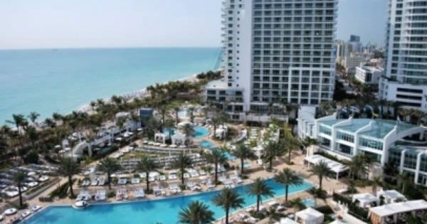 fontainebleau miami memorial day weekend 2015