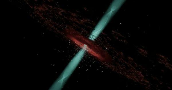 july 4th 2012 higgs boson