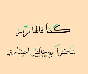 شكرا مع خالص احتقاري Cool Words Mood Quotes Funny Arabic Quotes