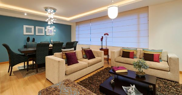 The Latest Trends In Home Decor Ideas 2014 Lights And House