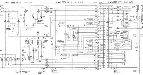 Honeywell Thermostat Th5220d1029 Wiring Diagram 1