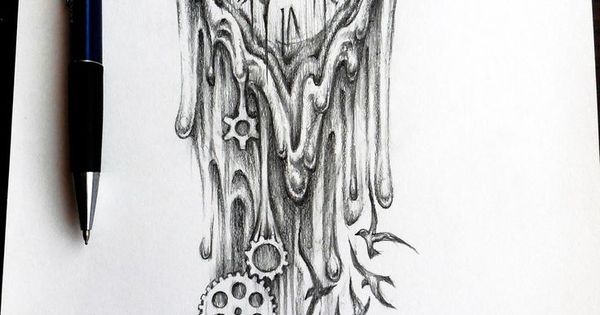 hourglass drawings search tattoos are