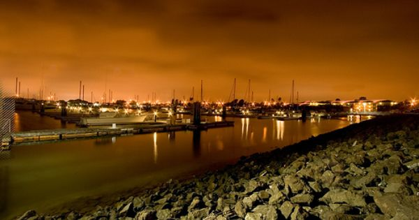 San Leandro Marina By Piagphotography Via Flickr San Leandro Hayward California Bay View