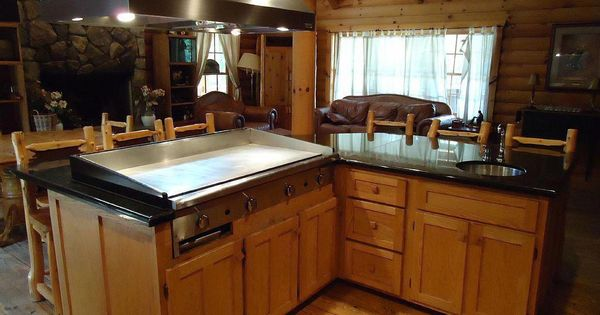 Pin By Lee Seltzer On Kitchen Elements In 2020 With Images