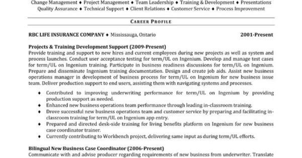 Click Here To Download This Learning And Development Specialist Resume Template! Http://www