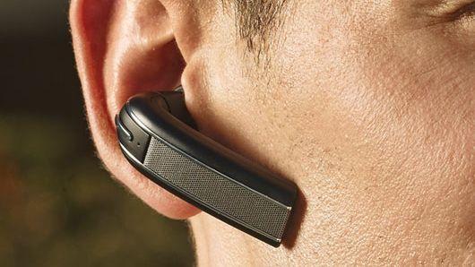 Best Bluetooth Headset 2020 Top Hands Free Kit For Phone Calls Bluetooth Earbuds Wireless Bluetooth Headset Bluetooth Earpiece