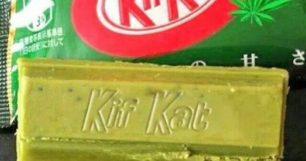 kif kat 3arfona - greenboys