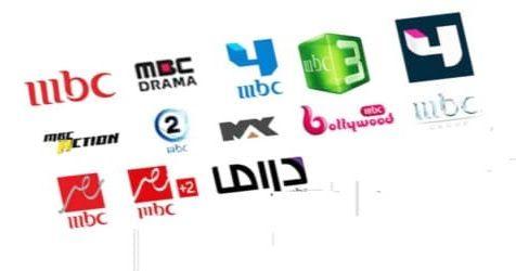 تردد قناة ام بي سي على النايل سات 2020mpc Tv الجديد Tv Channel