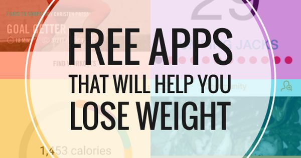 Free Online Weight-Loss Programs | Livestrong.com