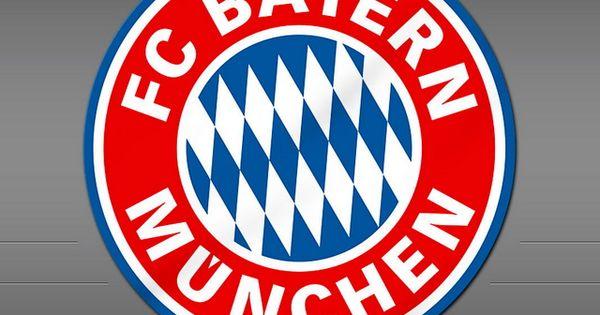 16 Luxury Pubg Wallpaper Iphone 6: Mia San Mia FC Bayern Munchen Logo HD Wallpapers For