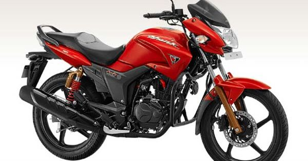 All New Motorcycle Price List In Bangladesh 2020 Edition With