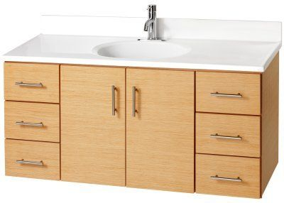 Available In Different Finishes Anaheim Jenson Vanities Malibu Vanity Bath Remodel Bathroom Vanity