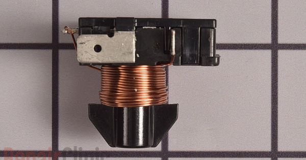 Pin By Danny On Maker S Ressources Appliance Parts Heating And