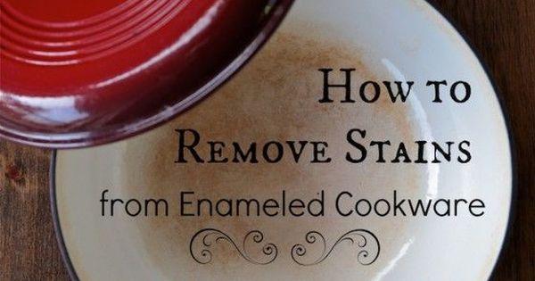 27 Healthy Crockpot Recipes