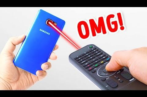7 Brilliant Things You Can Do With Your Smartphone Youtube Smartphone Hacks Smartphone Phone Hacks