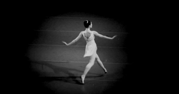 Sign Up Dance Just Dance Ballet Dance