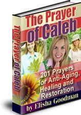 Healing Prayer Daily Prayers Christain Singles Prayers And