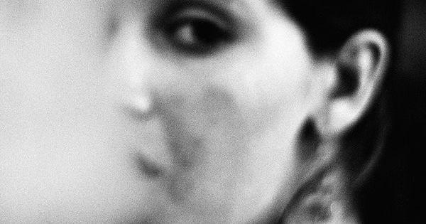 50 most strange amp haunting black and white portraits 121clicks com