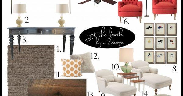 office design and furniture kristin