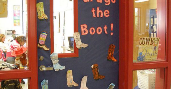 Give Cancer The Boot Gift Items And Ideas Pinterest