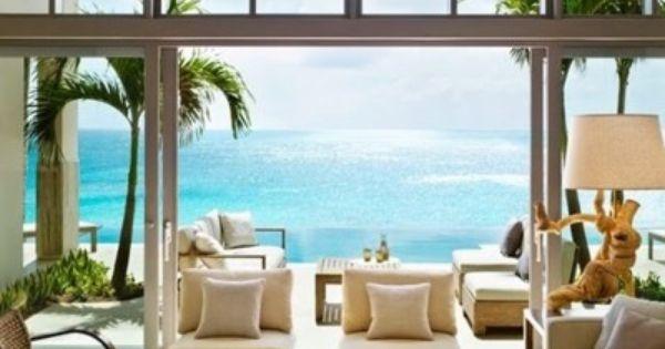 Beach home dream home looove