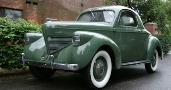 Pin By Kim Kerlin Dinunzio On Autos Clasicos Y Antiguos Vintage