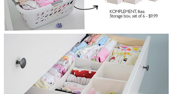 nick bobbs we so need these storage bins from ikea for