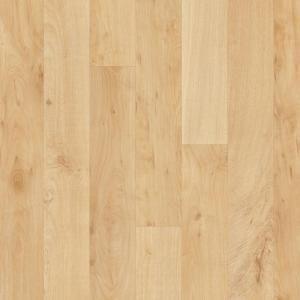 Trafficmaster Hazelnut Oak Blonde 13 2 Ft Wide Residential Vinyl Sheet C6580180c732p15 The Home Depot Luxury Vinyl Flooring Vinyl Flooring Flooring