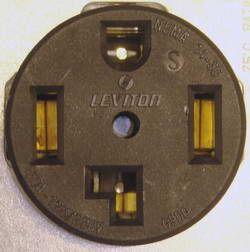 Wiring Diagram For 220 Volt Dryer Outlet, http://bookingritzcarlton.info/ wiring-diagram-for-220-volt-dryer-outlet/   Outlet wiring, Electrical  projects, Dryer plugPinterest