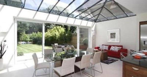 321quotations 4x4m low cost lantern roof extension £23500 weybridgeSurbiton & 4x4m Walton low cost lantern roof extension £23500 weybridge ... memphite.com