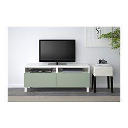 Tv Kast Groen.Nederland Meubels Tv Meubels En Ikea