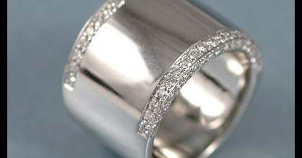 Pin By Malissa Thatcher On Funny Jewelry Diamond Jewelry Rings