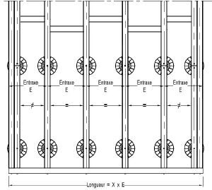 Guide De Pose Pour Terrasse Sur Plots Reglables Pvc Deck Linea Terrasse Bois Pose Terrasse Bois Construction Terrasse Bois