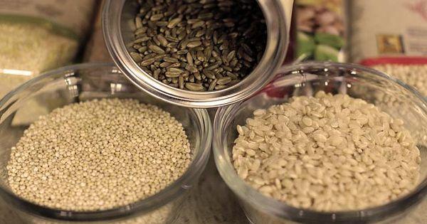 Motten Bekampfen Offen Gelagerte Und Trockene Lebensmittel Sind Ein Magnet Fur Mo Ballaststoffreiche Rezepte Lebensmittel Motten Bekampfen Lebensmittel Essen