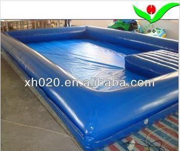 2015 Large Inflatable Deep Swimming Pool Guangzhou With Pool Cover Buy Inflatable Deep P Cool Swimming Pools Inflatable Swimming Pool Portable Swimming Pools
