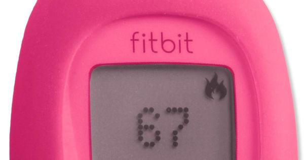 how to clear calories burned on fitbit