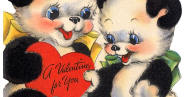 valentine 2 wot
