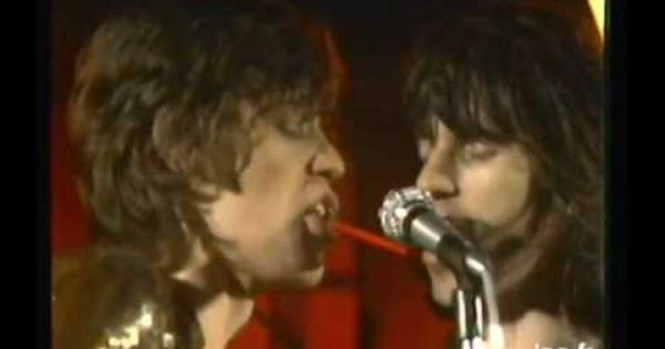 The Rolling Stones 3 26 1971 Marquee Club London Entire Concert Classic Rock And Roll History Check This Out St Rolling Stones Music Rolling Stones Soul Music