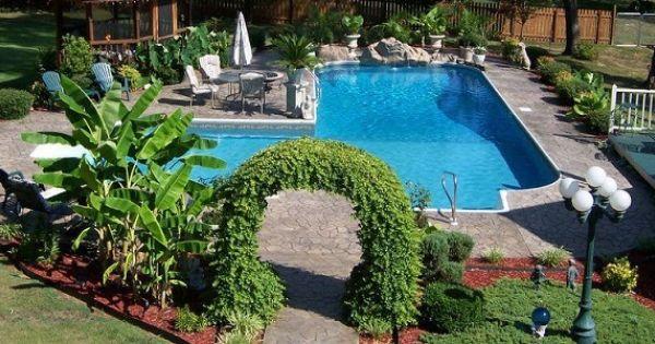 Tri State Pools Scottsboro Call Us At 256 259 1672 Or Visit Us At