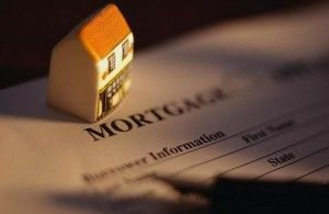 Avail The Best Rate For Citibank Home Loans In Noida Get Very