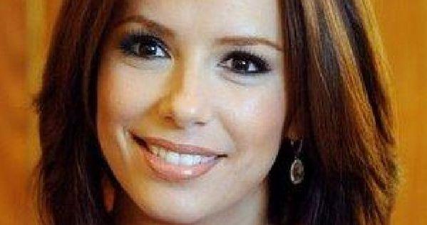 Medium Hair Cuts Women Medium Length Hairstyles 2012 26 150x150 Women Medium Length