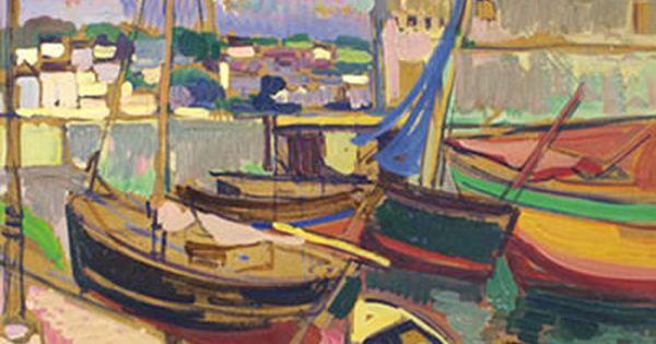 Pierre De Belay Artist Fine Art Prices Auction Records For Pierre De Belay Art Global Art Painting