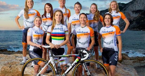 wsba meet the team rides