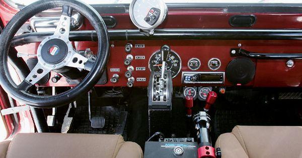E F Fb B Ede F A on 1985 Jeep Cj Renegade
