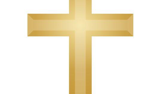 Christianity Christianity Christian Cross Christian Symbols