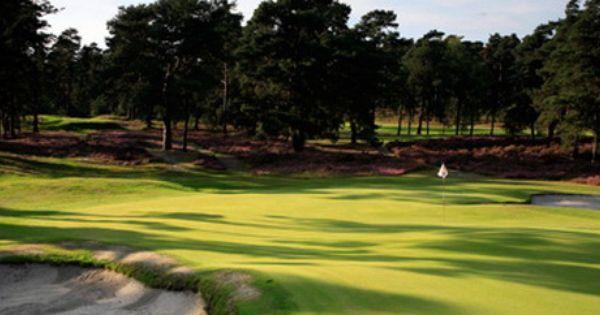 25++ American golf booking ideas in 2021