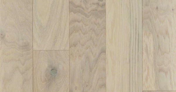 Shaw Pillar Oak 6 3 8 X 3 8 Engineered White Oak Limestone Builder Grade 30 48 Sq Ft Ctn White Oak Hardwood Floors Shaw Hardwood Oak Hardwood Flooring