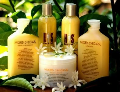 Natural Hair Care Products For African American Hair Natural